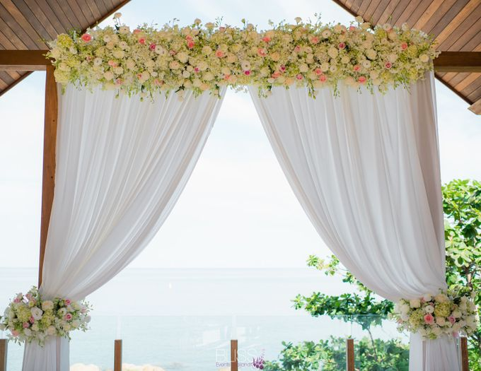 Jenny and Enky wedding at The Ritz Carlton Koh Samui by BLISS Events & Weddings Thailand - 005