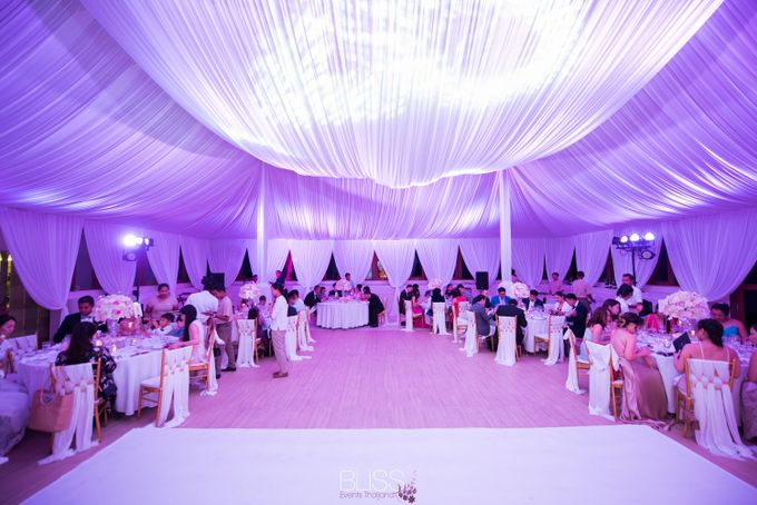 Jenny and Enky wedding at The Ritz Carlton Koh Samui by BLISS Events & Weddings Thailand - 010