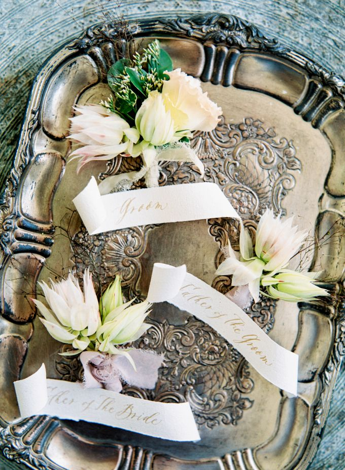 Jing & Jian by Bali Wedding Paradise - 013
