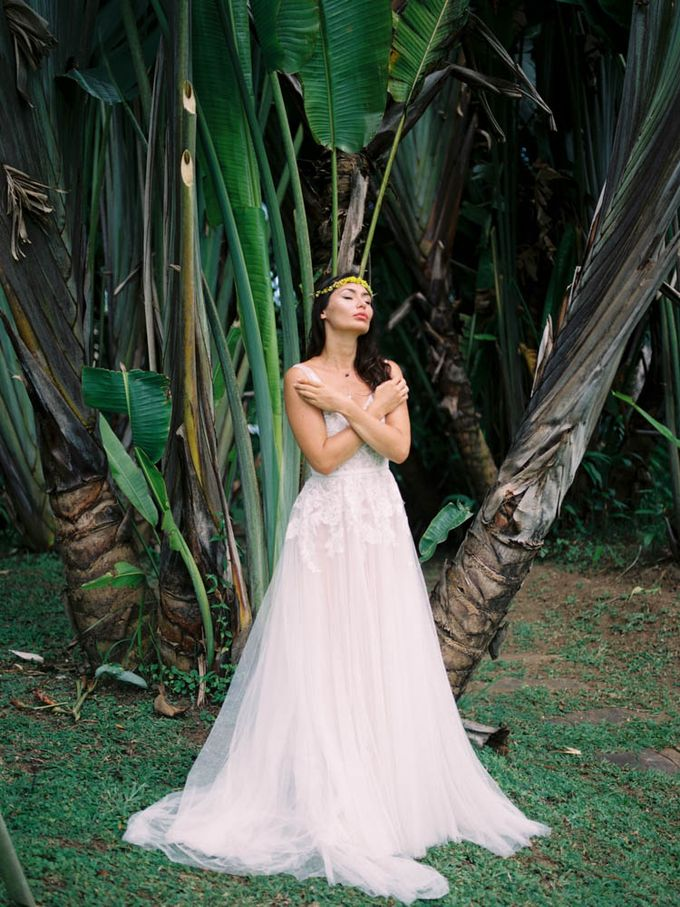 Styled Shoot Session by Arta Photo - 008