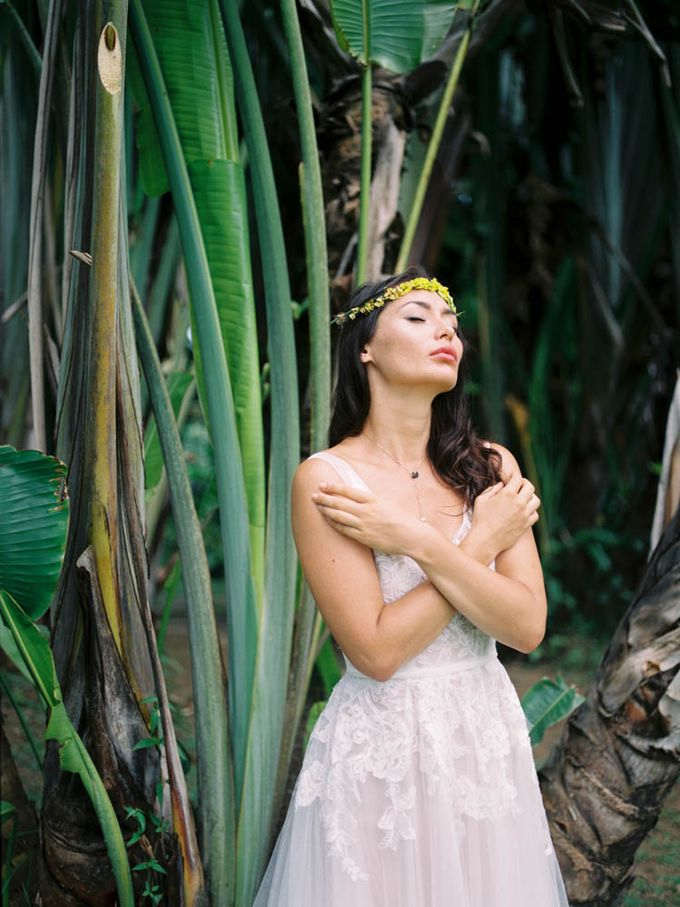 Styled Shoot Session by Arta Photo - 004
