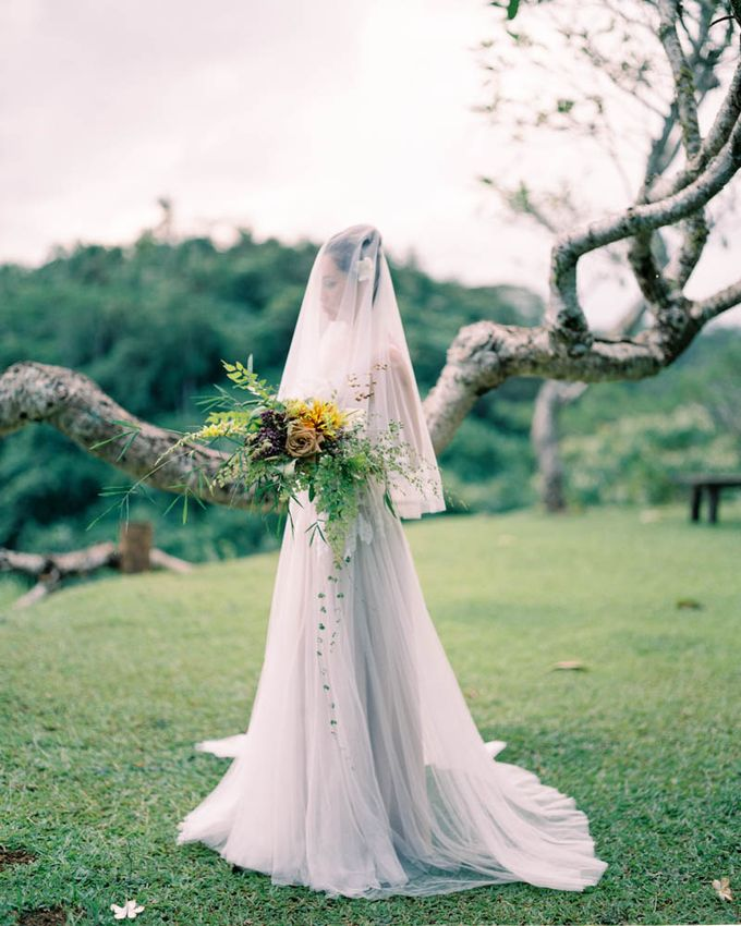 Styled Shoot Session by Arta Photo - 013