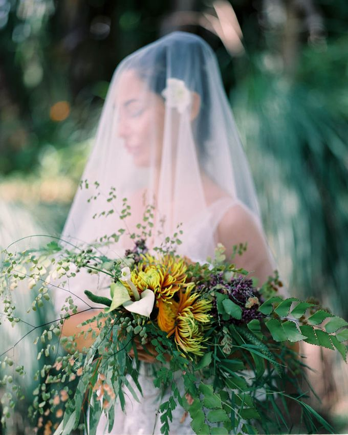 Styled Shoot Session by Arta Photo - 017