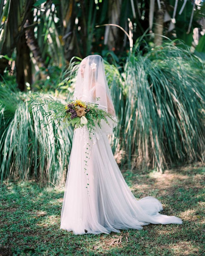 Styled Shoot Session by Arta Photo - 002