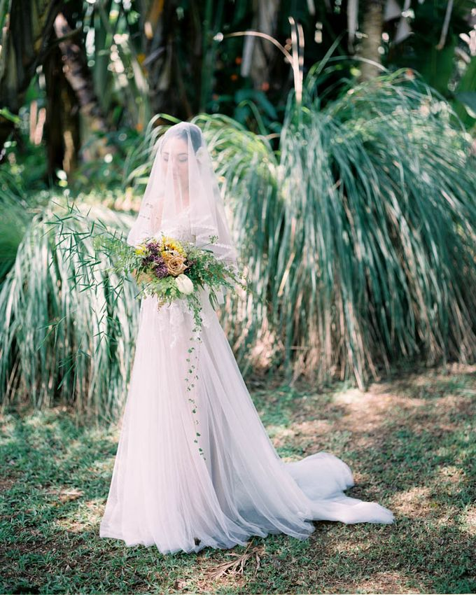 Styled Shoot Session by Arta Photo - 015