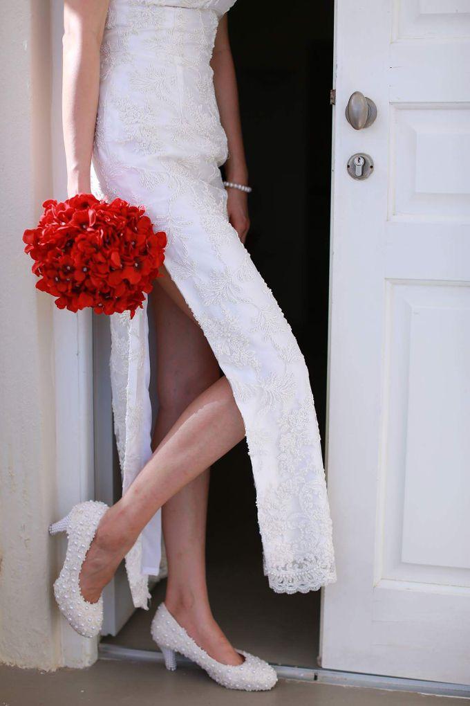 Oriental by Emma Wedding - 003