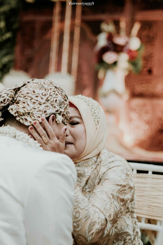 Wedding Bronze Package by airwantyanto project - 033