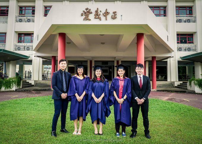 Graduation Shoot by Shuttleflicks Photography - 001