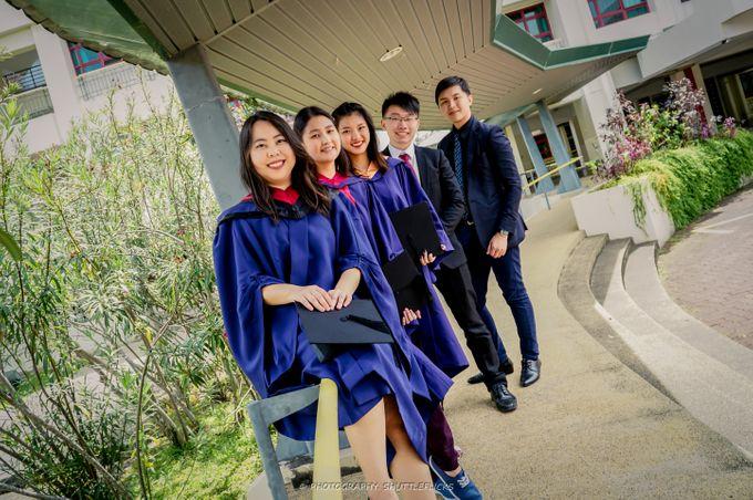 Graduation Shoot by Shuttleflicks Photography - 010