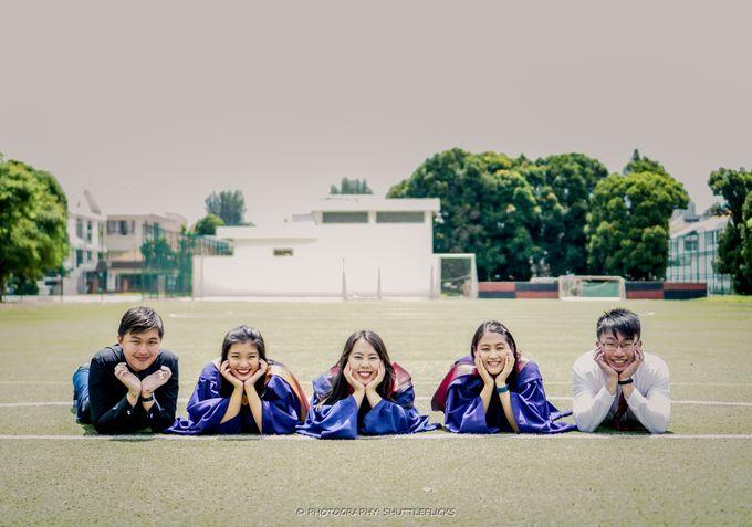 Graduation Shoot by Shuttleflicks Photography - 011