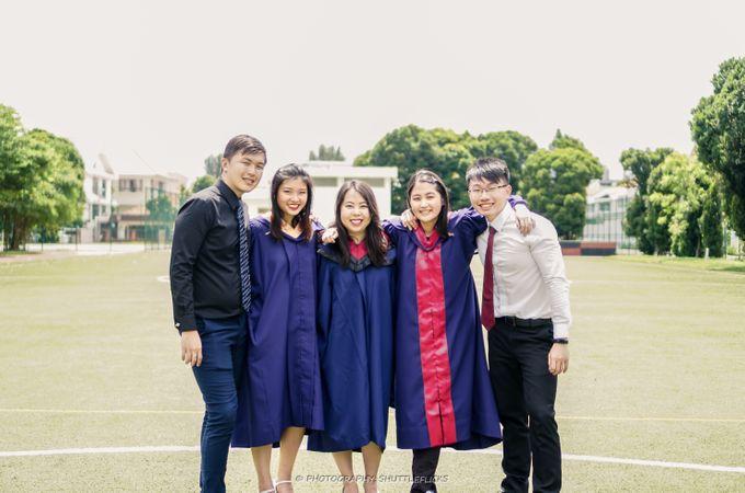 Graduation Shoot by Shuttleflicks Photography - 012
