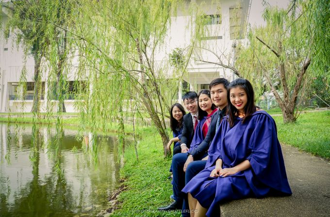 Graduation Shoot by Shuttleflicks Photography - 003
