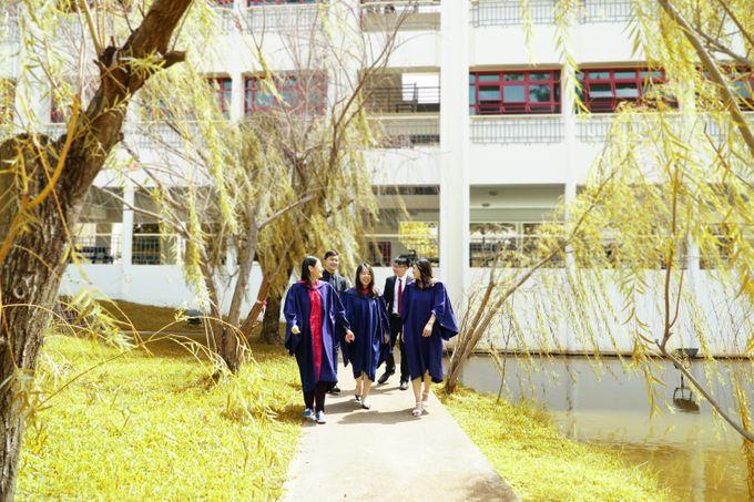 Graduation Shoot by Shuttleflicks Photography - 004