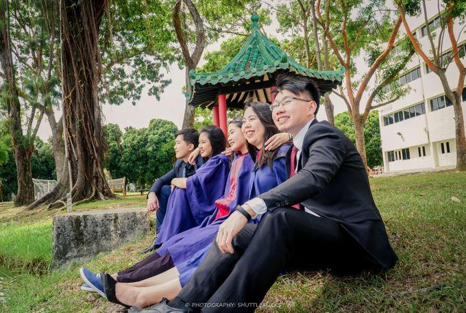 Graduation Shoot by Shuttleflicks Photography - 005