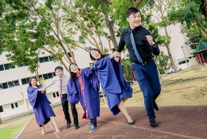 Graduation Shoot by Shuttleflicks Photography - 006