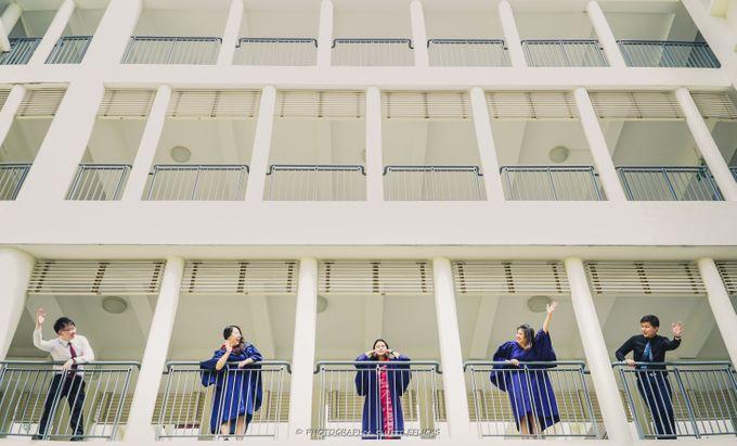 Graduation Shoot by Shuttleflicks Photography - 008
