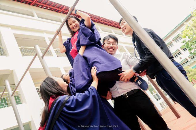 Graduation Shoot by Shuttleflicks Photography - 009
