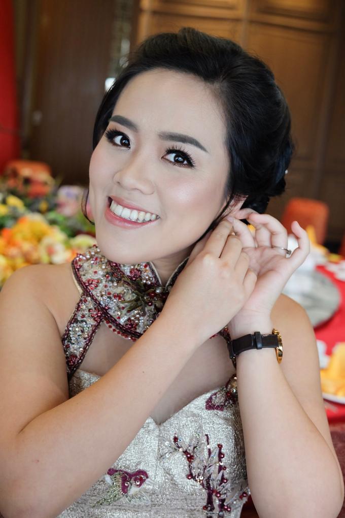 Mrs. Meilani by Rachel Liem Makeup - 003