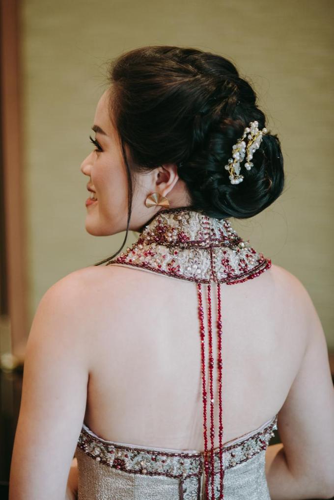 Mrs. Meilani by Rachel Liem Makeup - 004