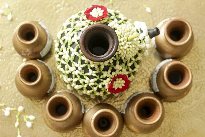 Anggiya & Raditya   Wedding by Kotak Imaji - 002