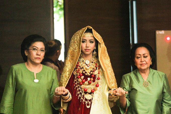 Anggiya & Raditya   Wedding by Kotak Imaji - 013