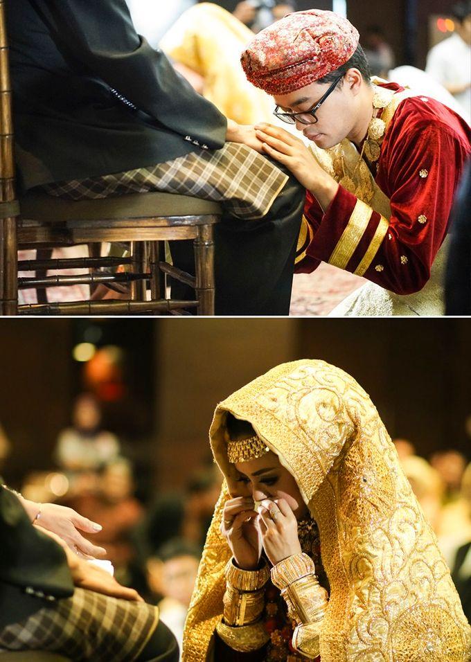 Anggiya & Raditya   Wedding by Kotak Imaji - 018