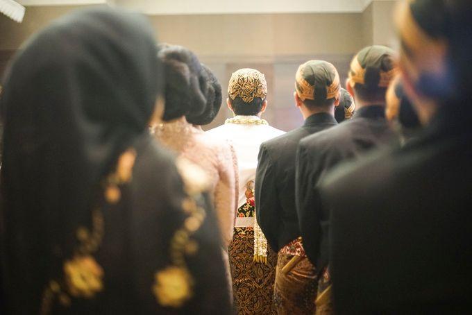 Anggiya & Raditya   Wedding by Kotak Imaji - 024