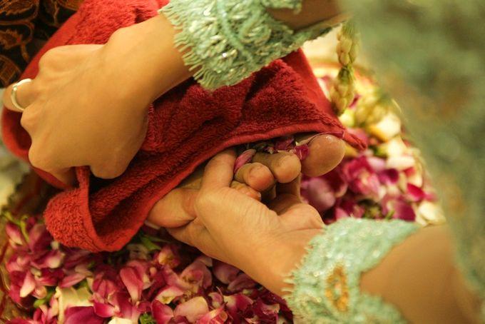 Anggiya & Raditya   Wedding by Kotak Imaji - 025