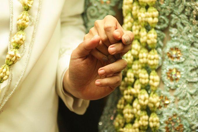 Anggiya & Raditya   Wedding by Kotak Imaji - 026
