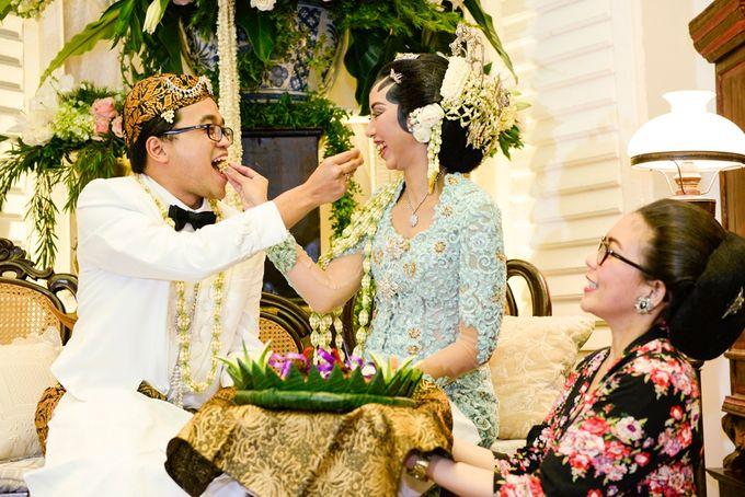 Anggiya & Raditya   Wedding by Kotak Imaji - 028
