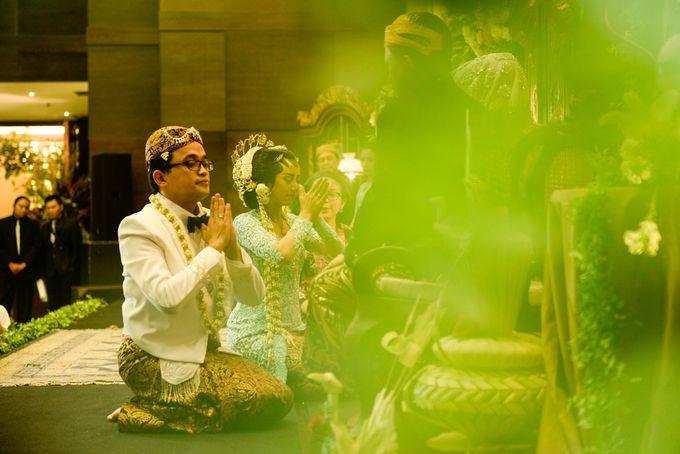 Anggiya & Raditya   Wedding by Kotak Imaji - 030