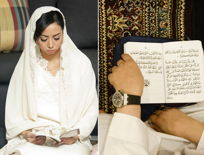 Anggiya & Raditya   Wedding by Kotak Imaji - 004