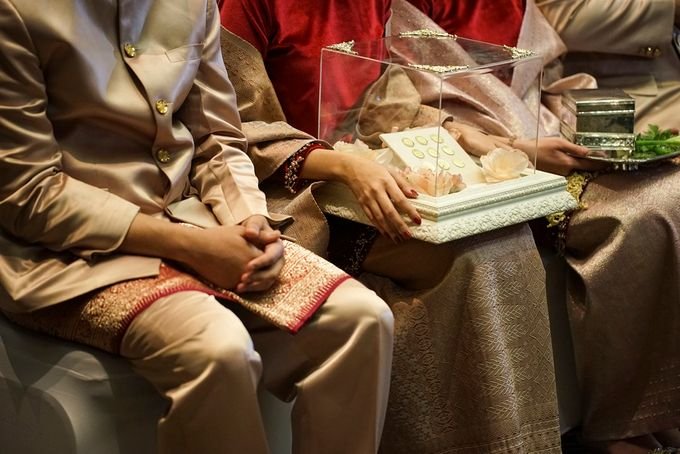 Anggiya & Raditya   Wedding by Kotak Imaji - 010
