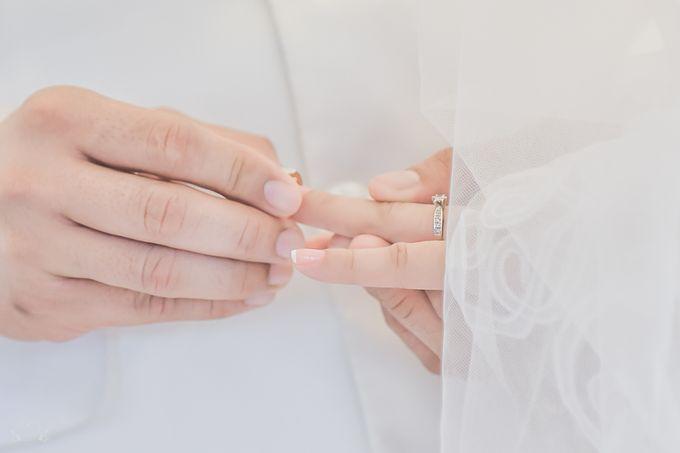 ERWIN + ELIZABETH Wedding by Mike Sia Photography - 038