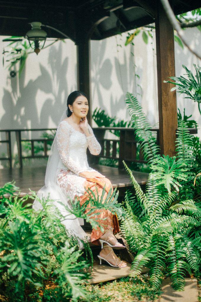 Rian & Grace Wedding Day by Hummingbird Road - 003
