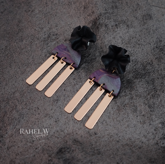 Casual for PreWedding by Rahel W Signature - 012