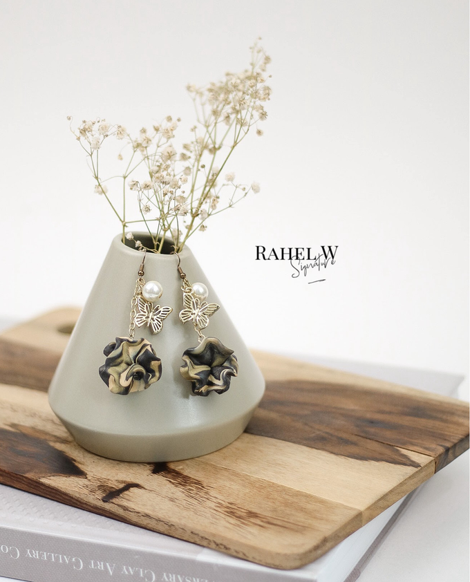 Casual for PreWedding by Rahel W Signature - 022