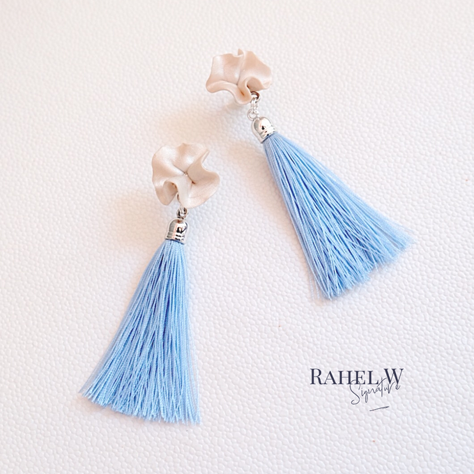 Casual for PreWedding by Rahel W Signature - 045