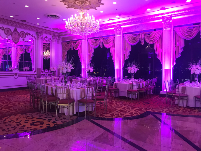 Works by Rahman Events - 002