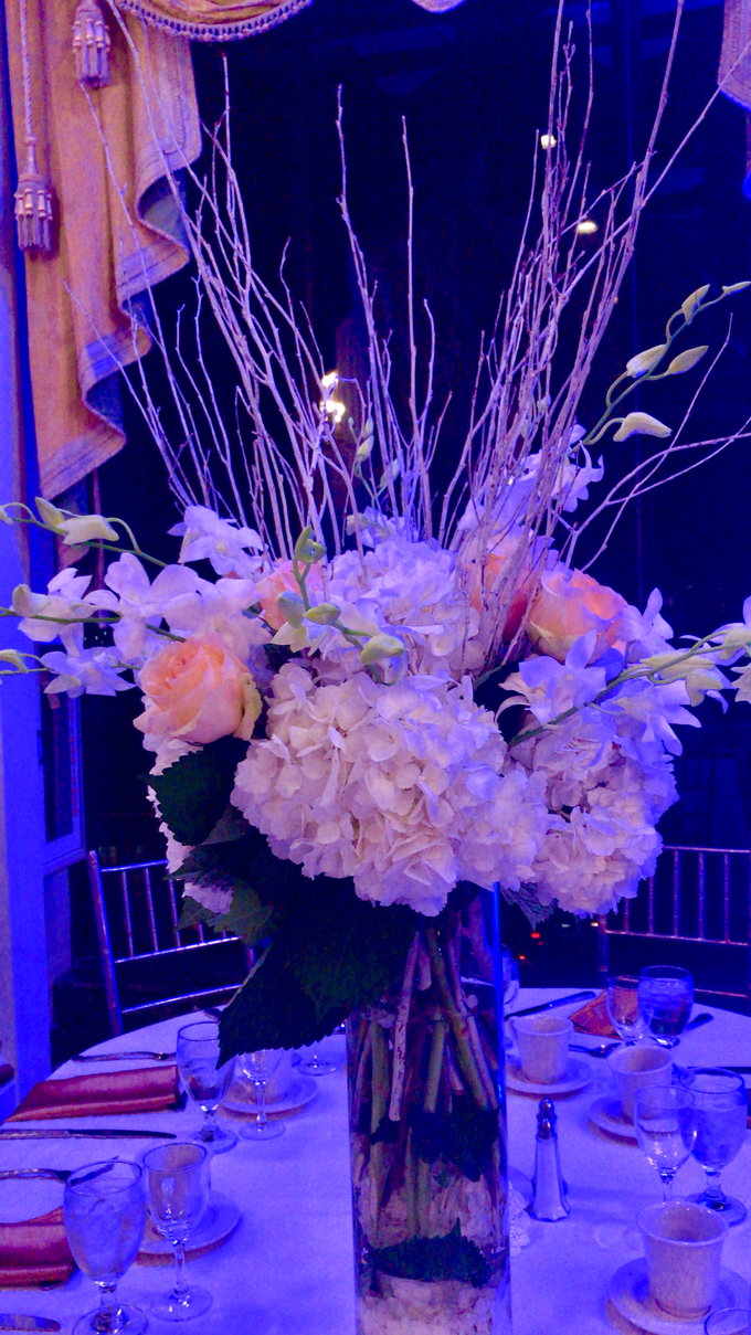 Works by Rahman Events - 004