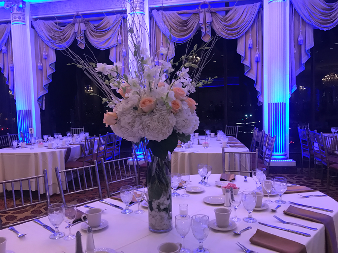 Works by Rahman Events - 006