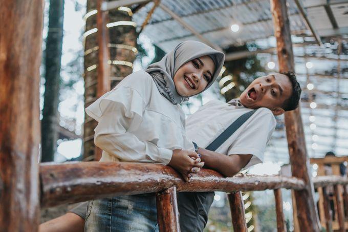 prewedding muti & nyud by bianglalastory - 004
