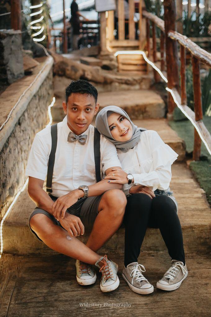 prewedding muti & nyud by bianglalastory - 010