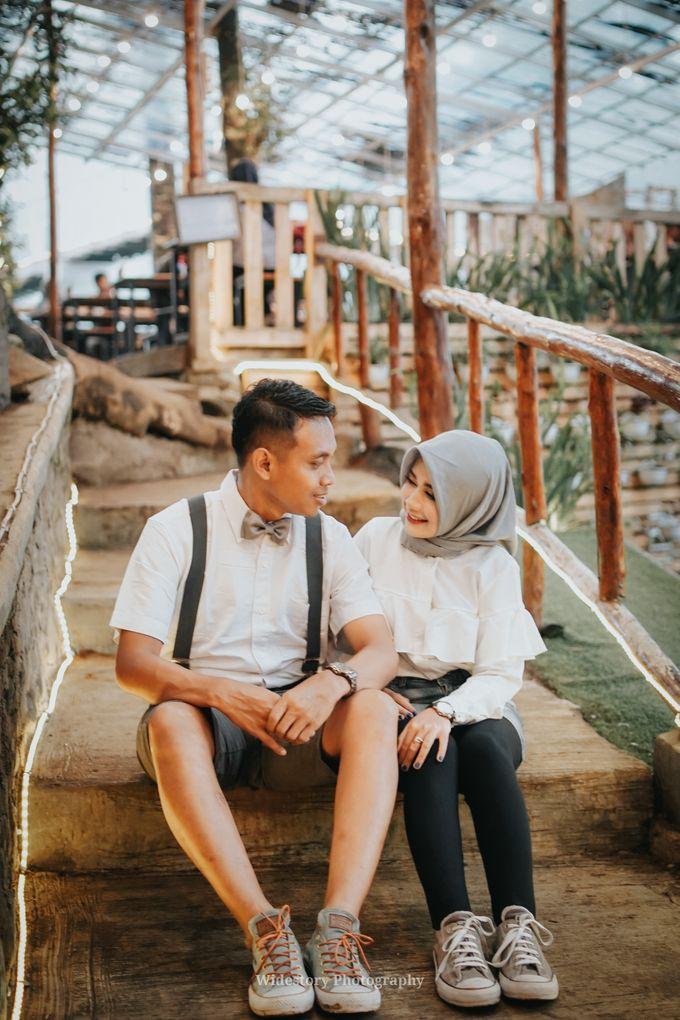 prewedding muti & nyud by bianglalastory - 009