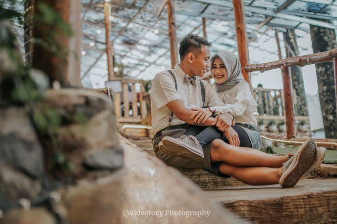 prewedding muti & nyud by bianglalastory - 006