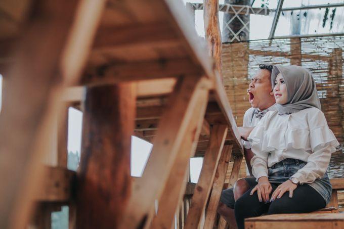 prewedding muti & nyud by bianglalastory - 001