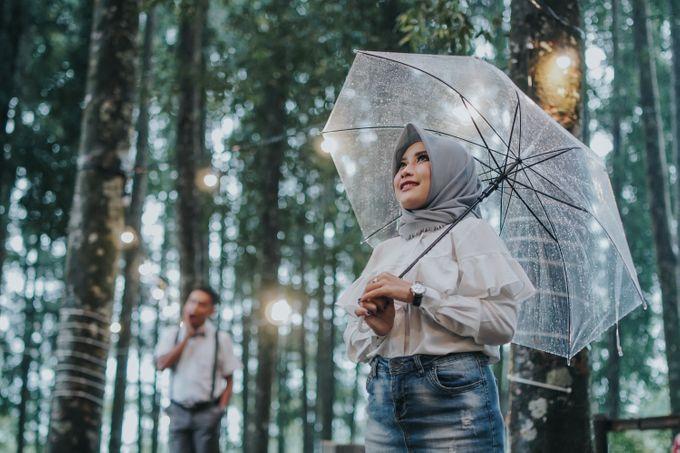 prewedding muti & nyud by bianglalastory - 003