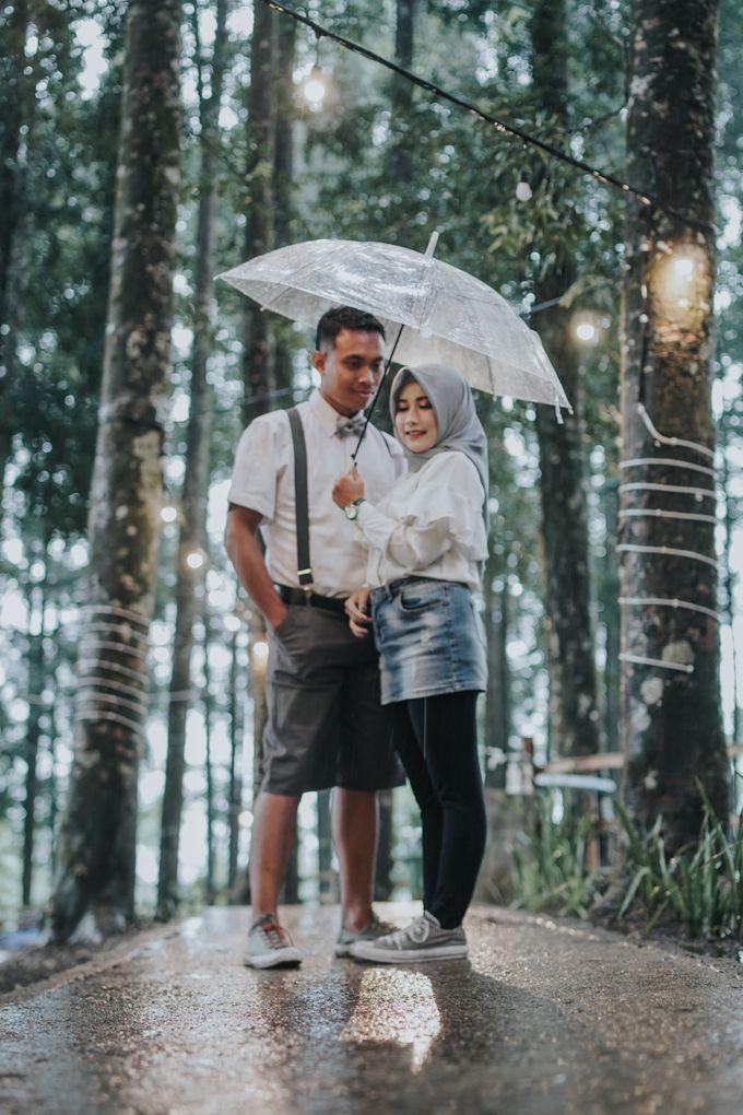 prewedding muti & nyud by bianglalastory - 005