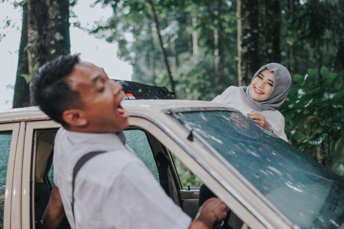 prewedding muti & nyud by bianglalastory - 002