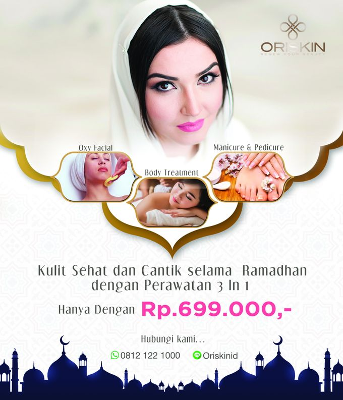 promo ramadhan by ORISKIN - 001